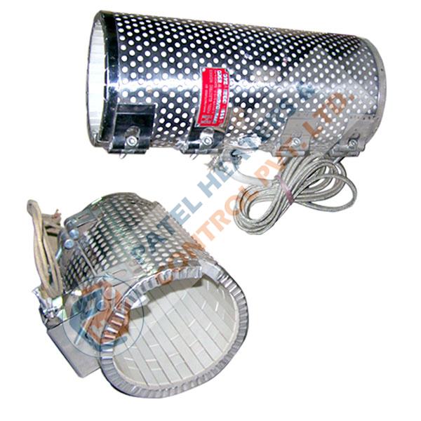 Ceramic Band Heater1
