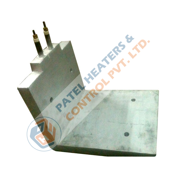 Aluminium Casted Heaters Manufacturers India, Aluminium Casted Heaters