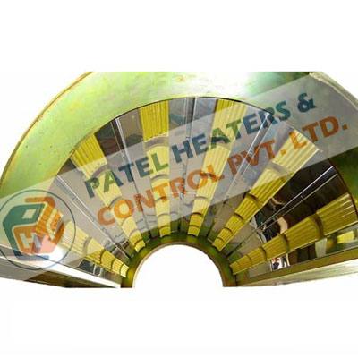 Infrared Heater Manufacturers India, Infrared Heater Suppliers | Patel Heaters