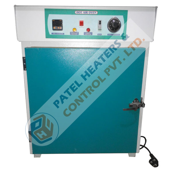 Laboratory Oven Manufacturer | Exporters | Suppliers In India