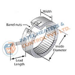 Metal-braid-with-fiberglass-leads