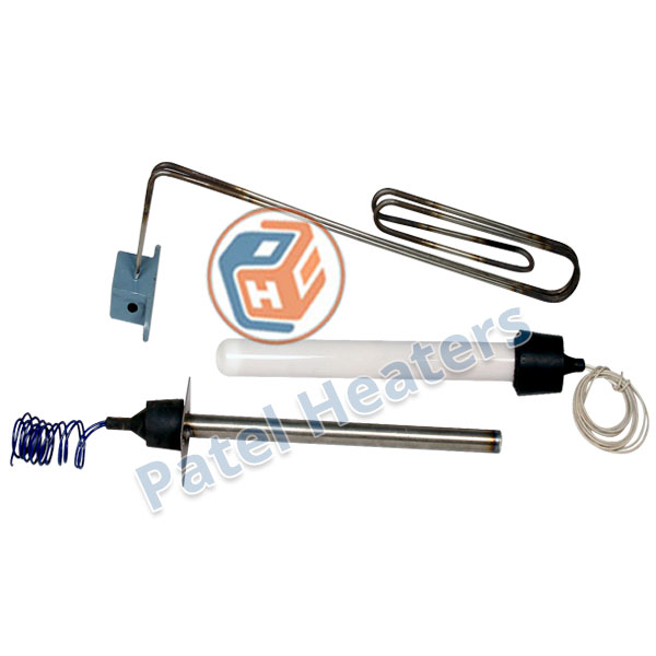 Immersion Heater1