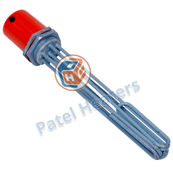 Immersion Heater2