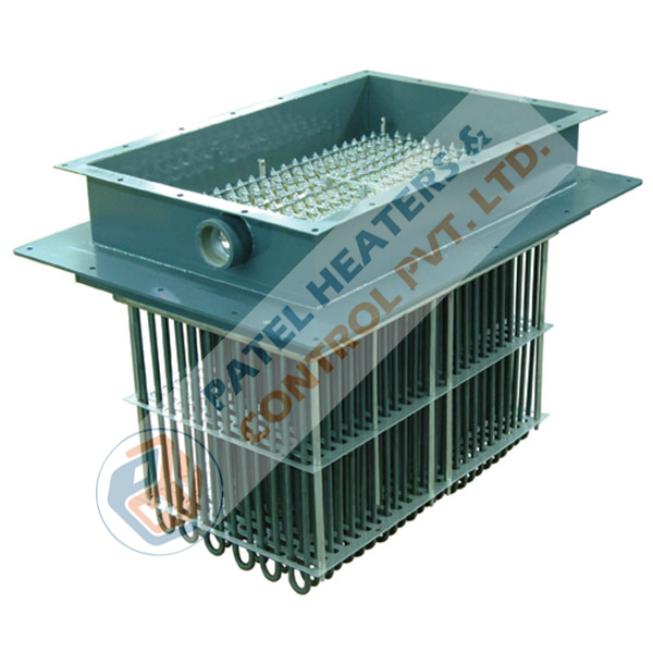 Duct Heater Manufacturer,Duct Heaters Manufacturers In India
