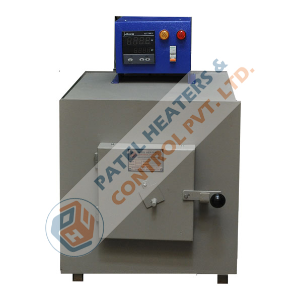 EMF-ELECTRICAL-MUFFLE-FURNACE