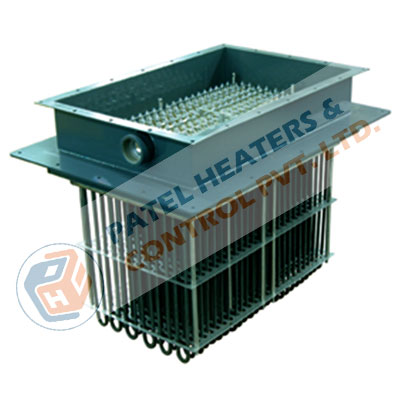 Process-air-duct-heaters-2