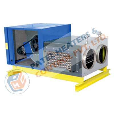 Process-air-duct-heaters-3
