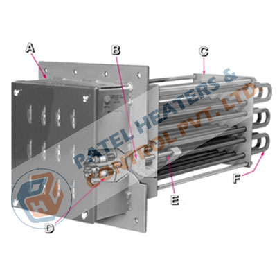 Process-air-duct-heaters-4