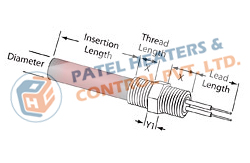 Single-and-Double-Threaded-Fittings-2