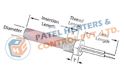 Single-and-Double-Threaded-Fittings