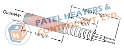 Stainless-Steel-Armoured-Cable-(Hose)
