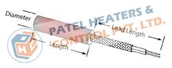 Stainless-Steel-Braid