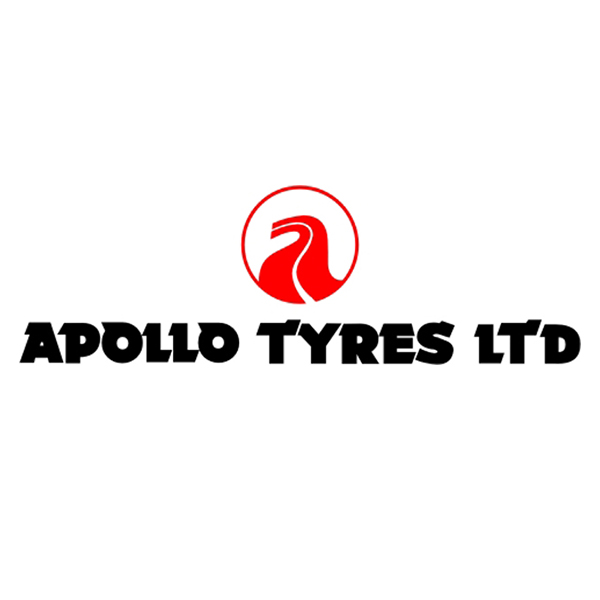 Apollo-Tyres