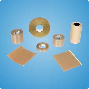 Teflon-Tape-&-Cloth