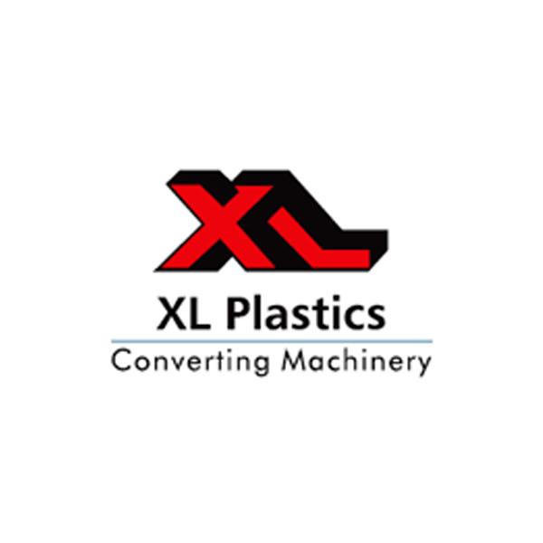 XL-plastics