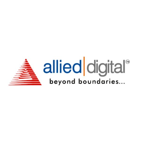 Aliied-digital