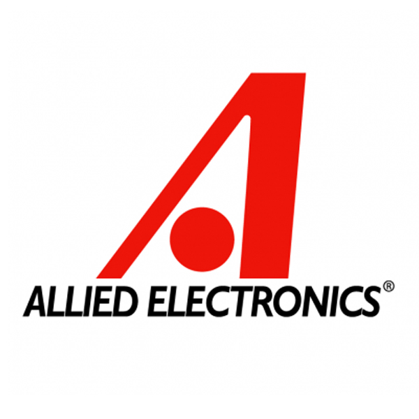 Allied-electronic