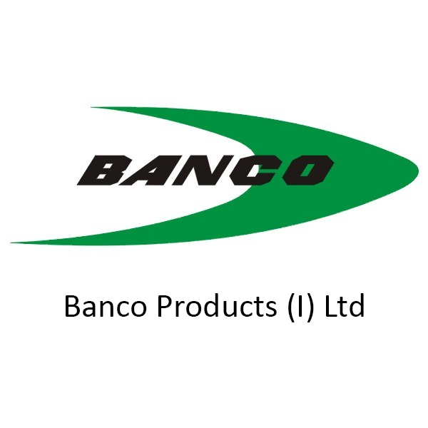 Banco-products