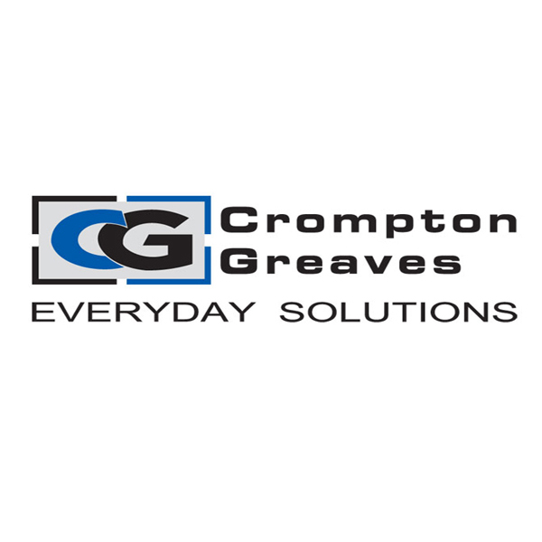 Cromption-greaves