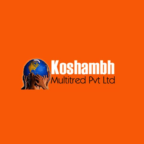 Koshambh