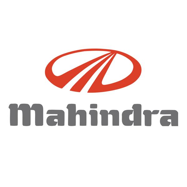 Mahindera