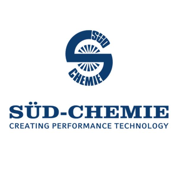 Sud_chemei